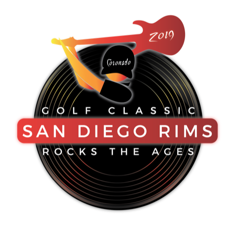 san-diego-rims-golf-tournament